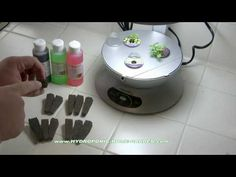 How To Make Aerogarden Pods Homemade Indoor And Gardening 400 x 300
