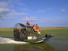 Sit On Top Kayak Accessories Join the Everglades Airboat Adventure Tour, you'll have the opportunity to experience thrilling airboat ride! - Everglades Airboat Adventure Tour W/ Transfers from Miami Florida City, Visit Florida, Florida Travel, Travel Usa, Florida Usa, American Airlines Arena, Miami Beach, Parc National, National Parks