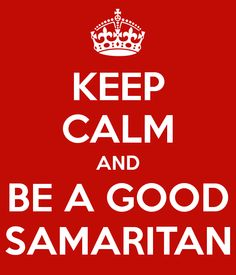 Helping people 24×7; Samaritans Awareness Day – 24th July, 2015 | My Identity Doctor