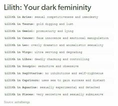 Lilith: Your Dark Femininity My: Libra Zodiac Star Signs, Zodiac Sign Facts, My Zodiac Sign, Zodiac Quotes, Scorpio Quotes, Learn Astrology, Astrology Chart, Astrology Zodiac, Lilith Astrology