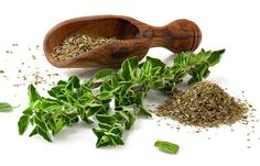 15 Effective Herbs For Diabetes