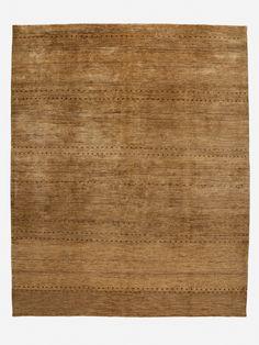 Oosters tapijt: Vloerkleed Nummer: 90202  