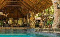 Ezulwini River Lodge: Make a Reservation