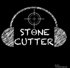 Check out Stonecutter on ReverbNation