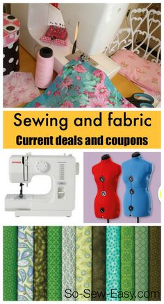 Quilt and sew shop coupon code