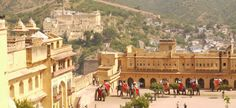 Rajasthan Tour Package - Get best deals and prices with Book Exclusive Rajasthan Tour with IDMS and feel the beauty and ancient culture of Rajsthan.
