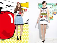 fashion-meets-popart-the-revival-valentino-en-alice-olivia