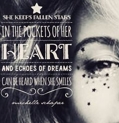 #stars #heart #dreams #smiles #soulkissing #quote #ink #words #thoughts #poetrycommunity #writersofinstagram #inspiration