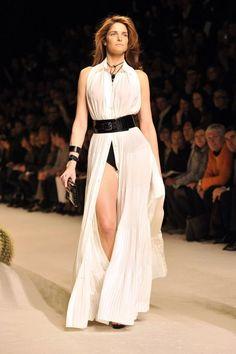 f63e4f08c37308 Plus size couture dresses. camoflauge wedding dresses Girl Fashion, Fashion  Models, Fashion Trends
