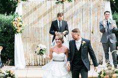 maravilla-gardens-wedding-44 Garden Wedding, Groom, Gardens, Wedding Ideas, Wedding Dresses, Fashion, You Are Wonderful, Wedding, Bridal Dresses