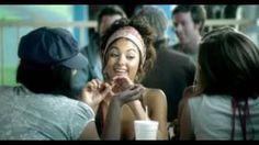 Stacie Orrico - I'm Not Missing You    #IveGotLifeToDo