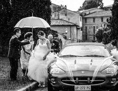 Vedi la foto di Instagram di @wow_weddingeventparty • Piace a 10 persone