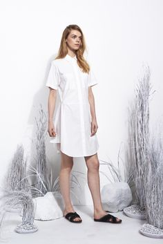Whit Resort 2016 - Collection - Gallery - Style.com
