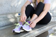 Check out the adidas women's collection: http://www.adidas.com/us/content/womenstraining