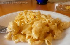 Recipe | homemade macaroni and cheese recipe that everyone thinks is the ...