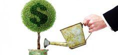 венчурный фонд, венчурное финансирование