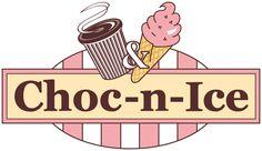 1950S Ice Cream Sign | Follow Martin Williams Following Martin Williams Unfollow Martin ...
