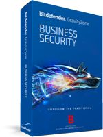 #Gravity Zone - #Business #antivirus - SoftwareBarn