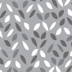 Khristian A Howell - Fruit Slice - Seeds in Gray