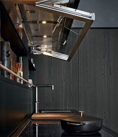 286 Best 住宅 廚房 Kitchen Images On Pinterest Kitchen