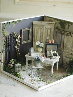 雑誌記載のお知らせ。そして詳細の画像:natural色の生活~handmade家具