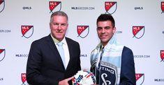 2018 MLS Mock SuperDraft Roundup: Who is Sporting KC Picking?