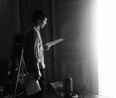 """nixxie-fic: """" Sunday Performance pics from 'Letters Live; at the Hay Festival 2016 - Benedict Cumberbatch, Sophie Hunter, Olivia Colman, Tom Hollander, Toby Jones & Maxine Peake backstage - (x) (x) """" Benedict Cumberbatch Movies, Una Stubbs, Tinker Tailor Soldier Spy, Minnie Driver, Louise Brealey, Rupert Graves, Benedict And Martin, Steven Moffat, Teddy Boys"""
