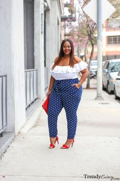 Plus Size Fashion for Women #plussizefashionforwomen