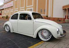 ..._VW+
