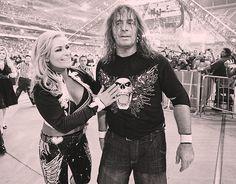 01581728ea WWE Hall of Fame Superstar Bret