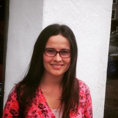 Oceans Catch of the Day! Emily is really Startin' Somethin' with @bevelspecs #HandMadeSpecs