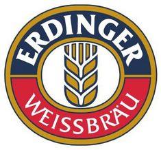 BUDWEISER Logo Vinyl Sticker Decal Car Classic Beer Alcohol Sponsor 2x