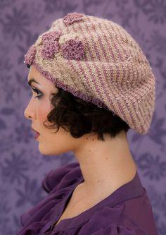 df17d197d 39 Best Brilliant Knitting Books images in 2013 | Knitting books ...