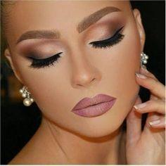 Resultado de imagen para make up