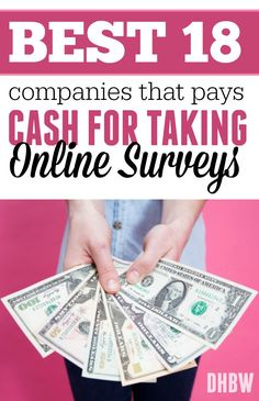 get paid to take surveys online legitimate take surveys and money on pinterest 9557