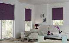 Жалюзи тканевые: рулонные, вертикальные, горизонтальные, плиссе #window #interior #спальня #шторы #жалюзи #декорокна #рулонныежалюзи #рулонныешторы