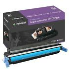 Polaroid C9721A Replacement Toner Cartridge for HP 641A - Cyan on eBay for $42.10