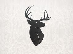 Buck Redux  by Keiran Flanigan
