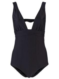 1252c37b09 13 Best Olaya Beach images   Designer swimwear, One piece swimsuits ...