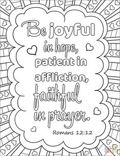 The Lord's Prayer Coloring Pages Printable . 24 the Lord's Prayer Coloring Pages Printable . the Lords Prayer Coloring Page the Perfect Prayer Lesson Mandala Coloring Pages, Coloring Book Pages, Coloring Pages For Kids, Coloring Sheets, Bible Quotes, Bible Verses, Irish Quotes, Healing Scriptures, Healing Quotes