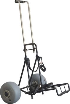 Beach Carts such as the Wheeleez Beach Cart, Beach Cart Folding, Beach Cart Folding Mini, Wonder Wheeler Beach Conversion Kit. Commercial Office Furniture, Fishing Cart, Surf Fishing, Fishing Stuff, Beach Wagon, Beach Cart, Beach Buggy, Big Balloons, Fishing