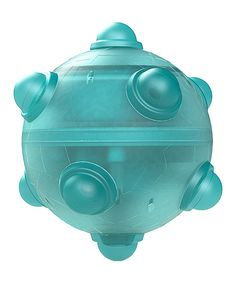 Loving this Swimways Submergency Hide & Seek Dive Toy on #zulily! #zulilyfinds