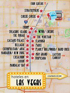 400 Mejores Imagenes De Las Vegas Las Vegas Vegas Ciudad Del Pecado