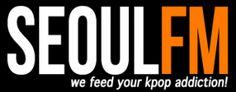 Seoul FM 24/7 K-POP radio
