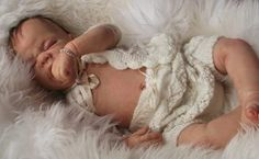 reborn doll trademe.co.nz