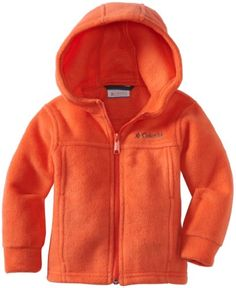 Columbia Boys 2-7 Toddler Boys Steens Hoodie « Clothing Impulse