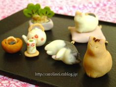 thefemin-adorable-japanese-sweets-that-are-shaped-like-playful-sleepy-cats-05[1]