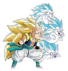 Gotenks render 2 [FighterZ] by on DeviantArt Anime Couples Manga, Cute Anime Couples, Anime Girls, Goten Y Trunks, Evil Goku, Pokemon Dragon, Dragon Ball Image, Manga Dragon, Dbz Characters