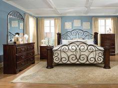 King Size Canopy Bedroom Sets  King Size Bedroom Sets  Pinterest Mesmerizing Farmers Furniture Bedroom Sets Decorating Design