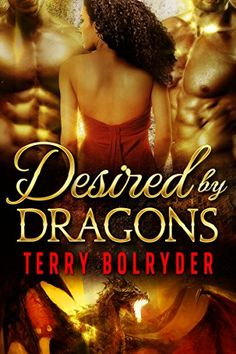 Desired by Dragons: BBW Paranormal Romance (Dragons of New York Book 2) by Terry Bolryder http://www.amazon.com/dp/B00ZRYDR86/ref=cm_sw_r_pi_dp_rwyKwb0ZGYZA2